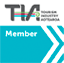 TIA Member badge
