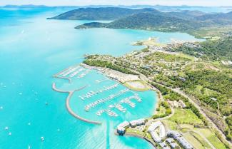 Airlie Beach Queensland