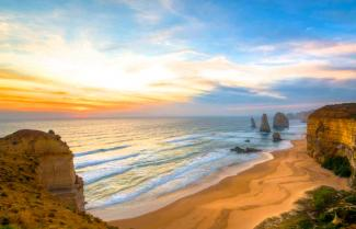 Sydney to Melbourne – A Private Tour